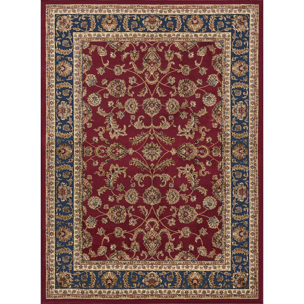 tayse rugs sensation 8 ft 9 in x 12 ft 3 in 88755