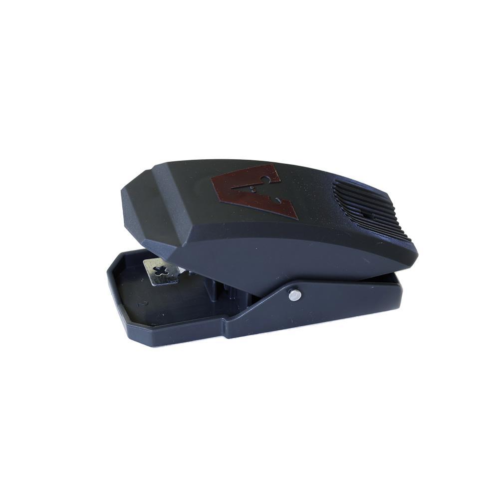 Victor Quick-Set Mouse Trap 2-Traps-M137