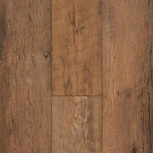 Neo Squamish Oak 4 5 Mm Thick X 6 81 In Wide X 50 79 In