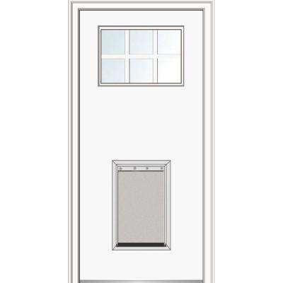 white craftsman front door. 32 white craftsman front door m
