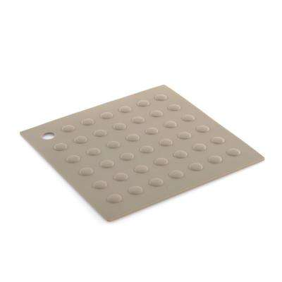 Silicone Trivet (Set of 2)