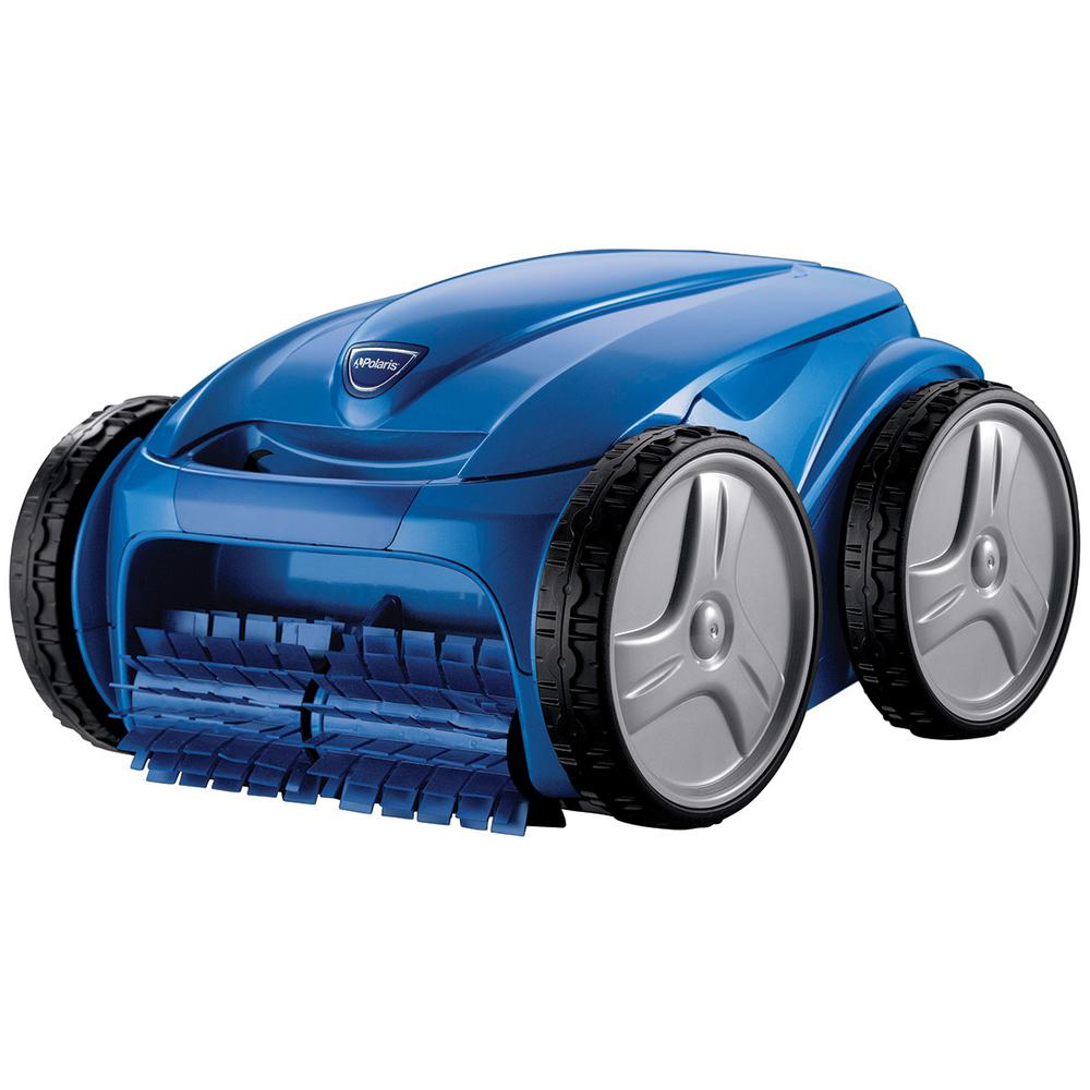 Polaris Sport Robotic In-Ground Pool Cleaner