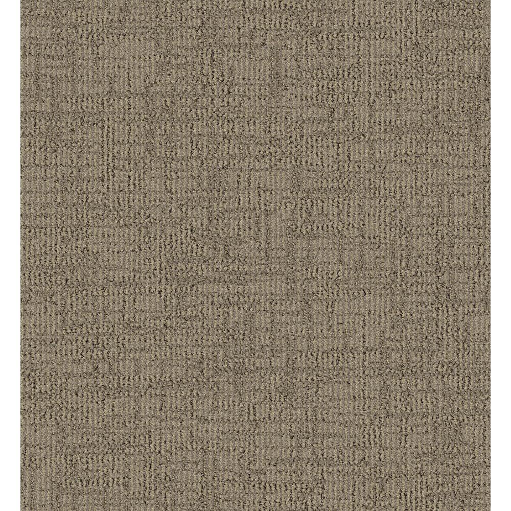 Wheatfield - Color Serenity Pattern 12 ft. Carpet