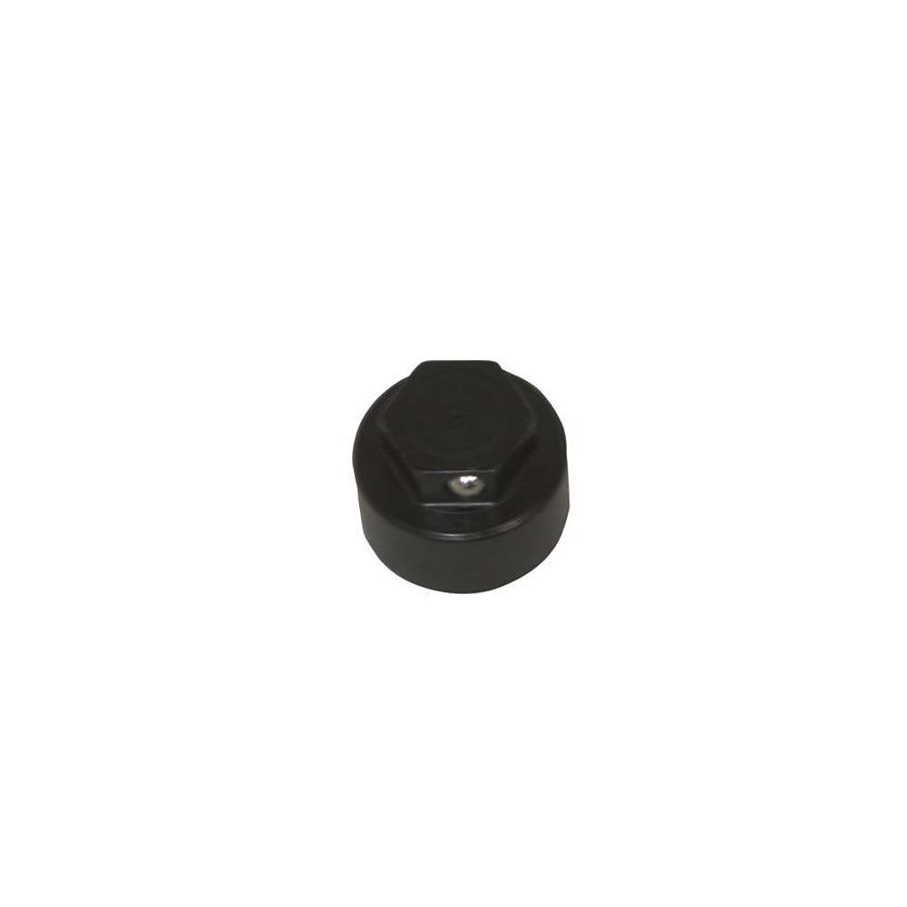 Lisle Adapter for Ratcheting Serpentine Belt Tool