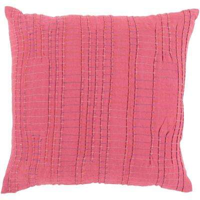 Kesky Poly Euro Pillow