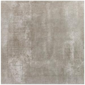 Ivy Hill Tile Essential Cement Dark Gray 24 In X 24 In