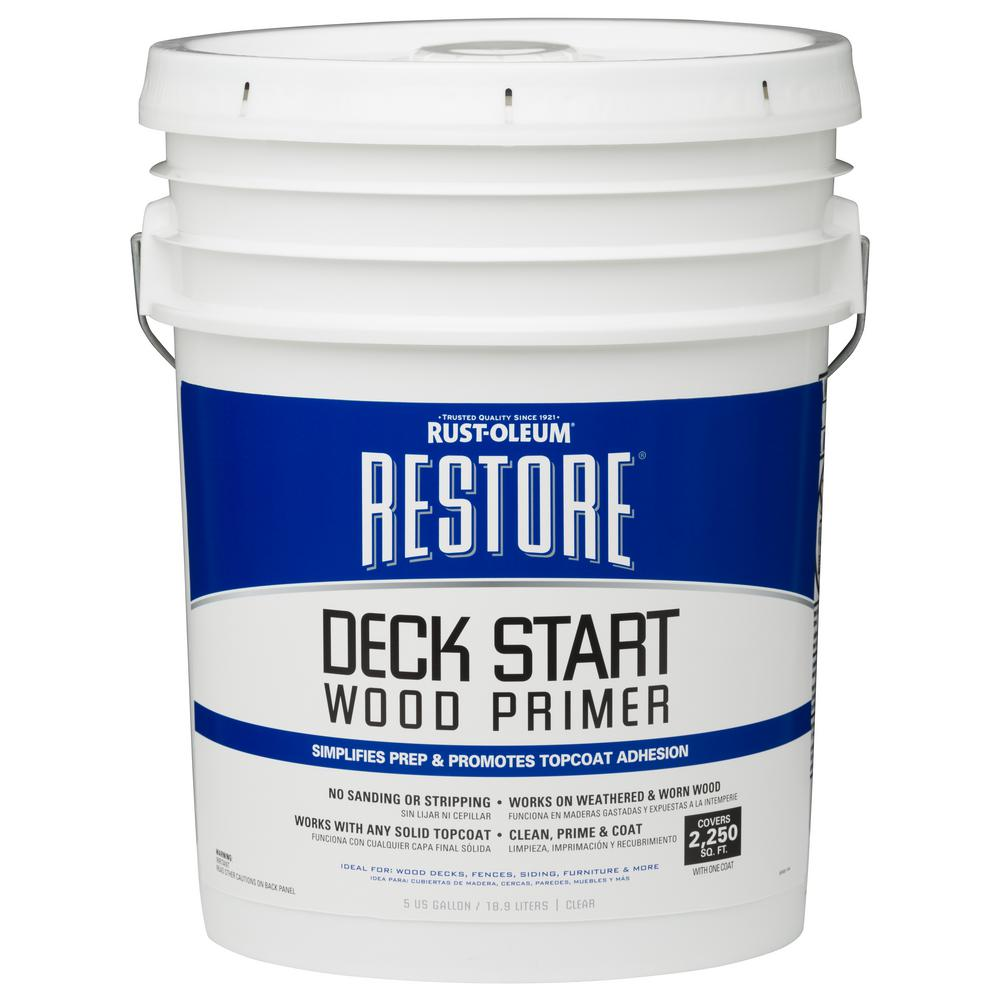 Clear wood filler | Compare Prices at Nextag