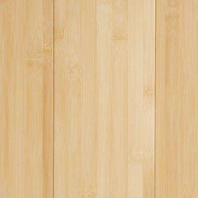 click lock floor home decorators collection wood flooring flooring the home depot