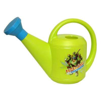TMNT Watering Can