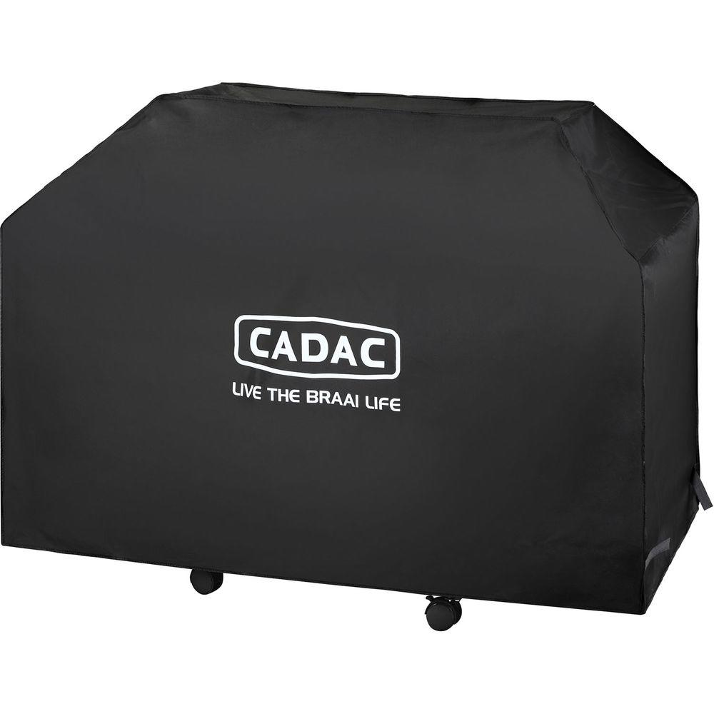 cadac 49 in stratos3 grill cover9870030cvr the home