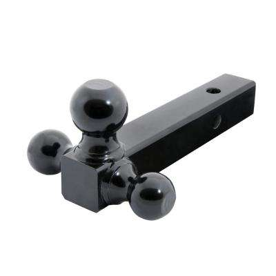 TriBall Mount