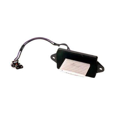 Starter Relay-RY290T - The Home Depot
