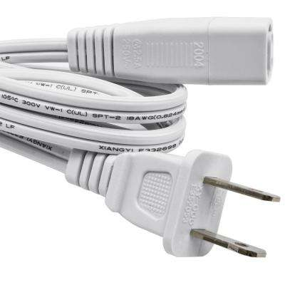 Power Cord, For Light Bar Power Supply 250-Volt