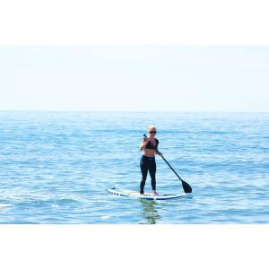 WaveDream Inflatable Stand Up Paddleboard Sup by