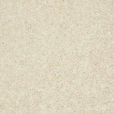 Palmdale II - Color Bamboo 12 ft. Carpet