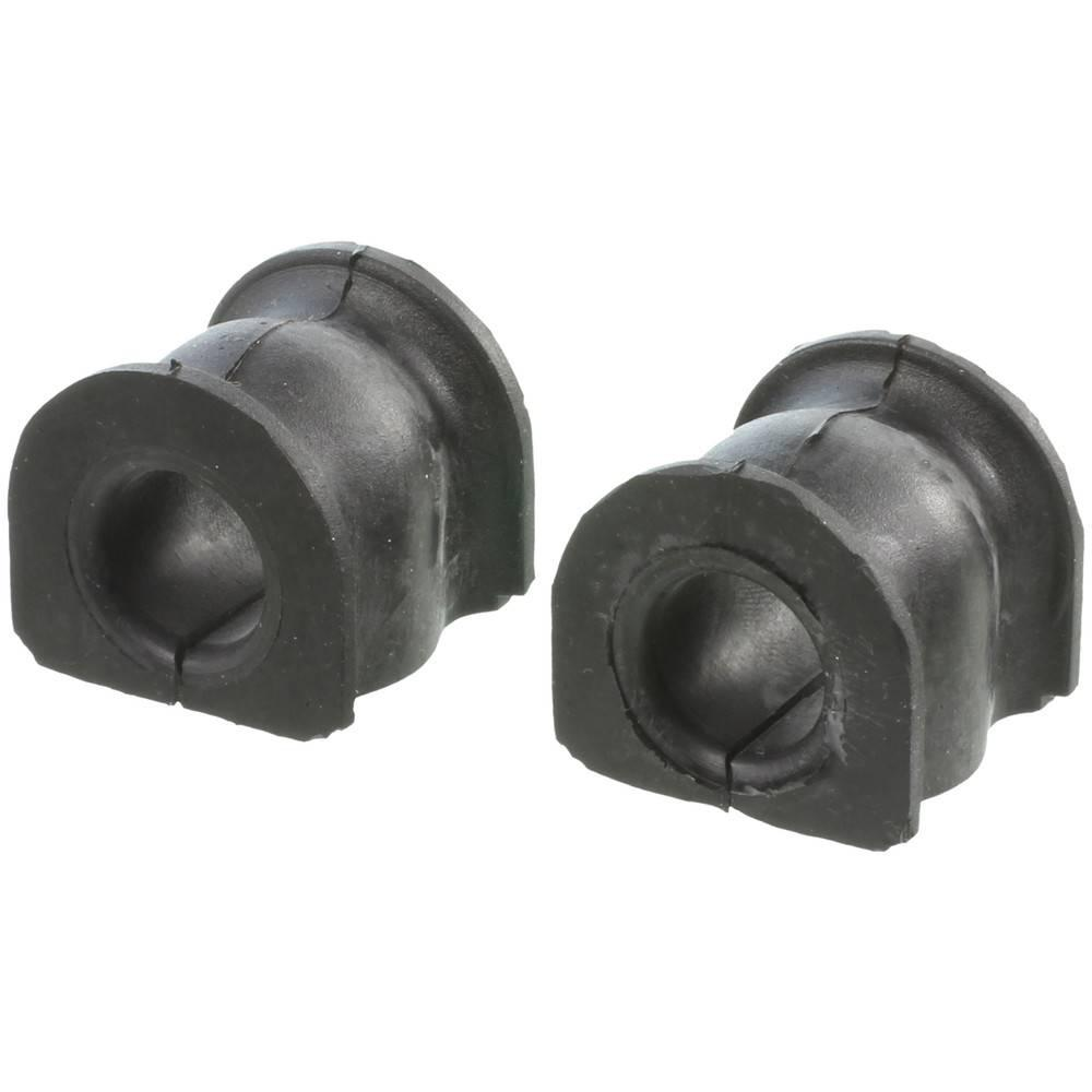 MOOG Chassis Products Suspension Stabilizer Bar Bushing