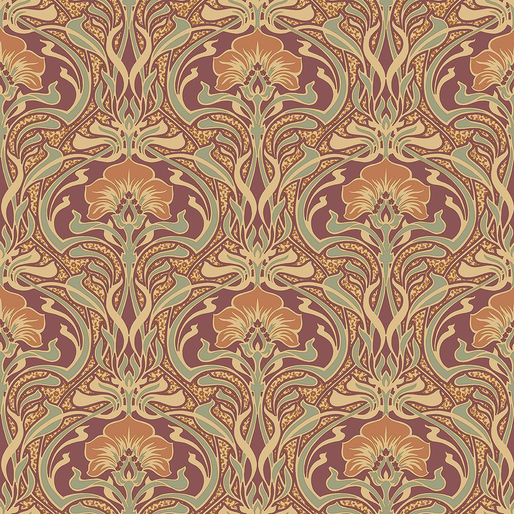 crown wallpaper m1194 64 400