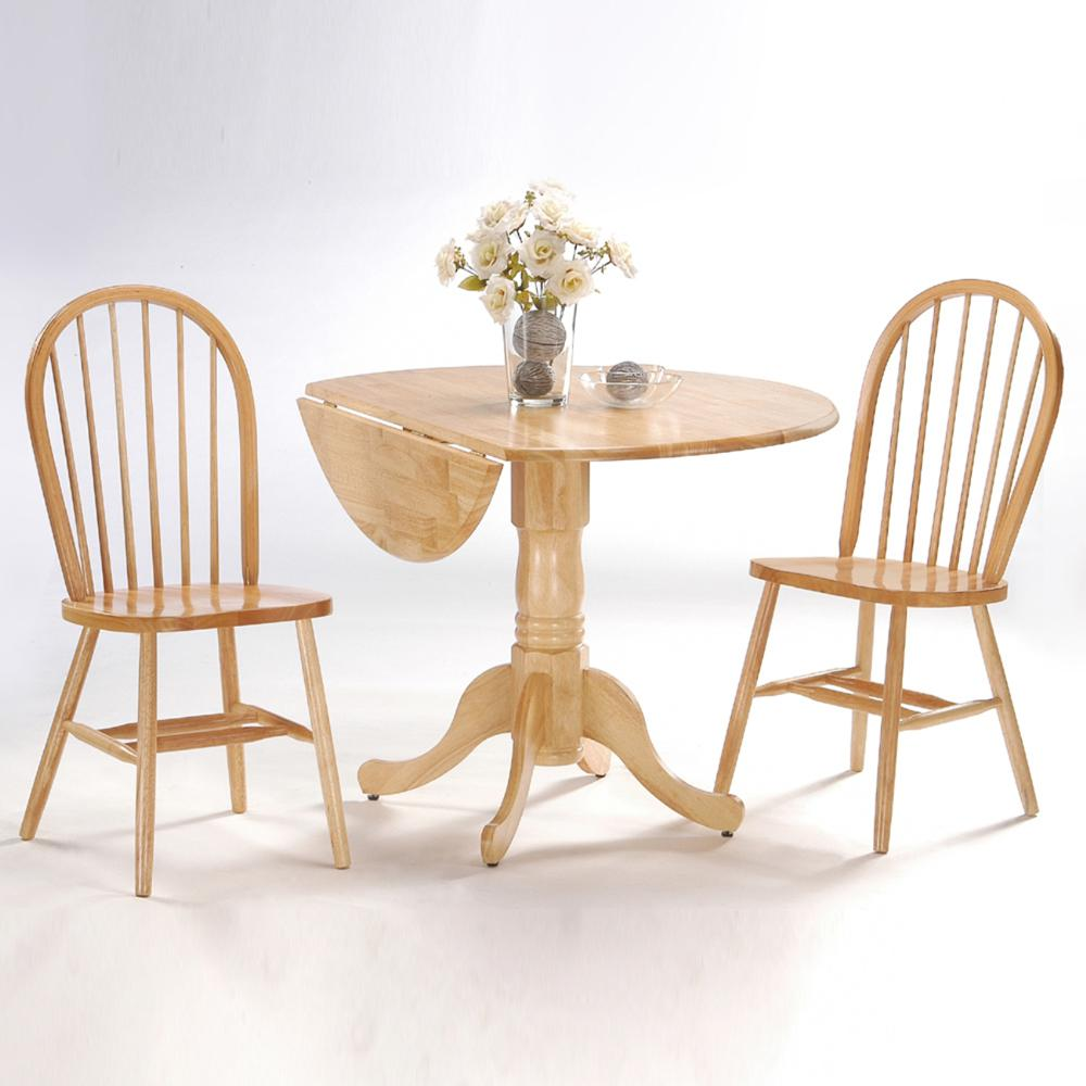 this review is fromnatural wood spindle back windsor dining chair. international concepts white and natural wood spindle back windsor