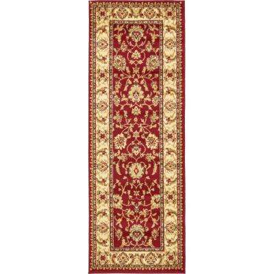 18 Inch Wide Runner Rug Area Rug Ideas