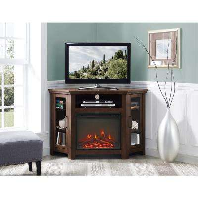 Walker Edison Furniture Company Electric Fireplaces Fireplaces