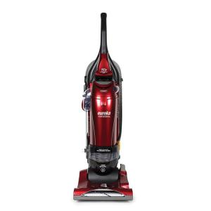 Eureka Pet Rewind Upright Vacuum Cleaner As1057a The