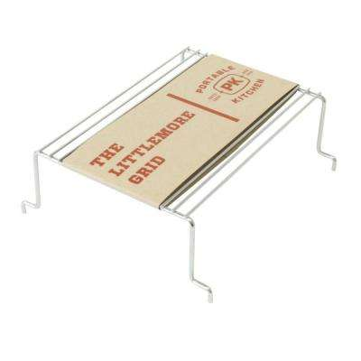 PK Grills Littlemore Cooking Grid