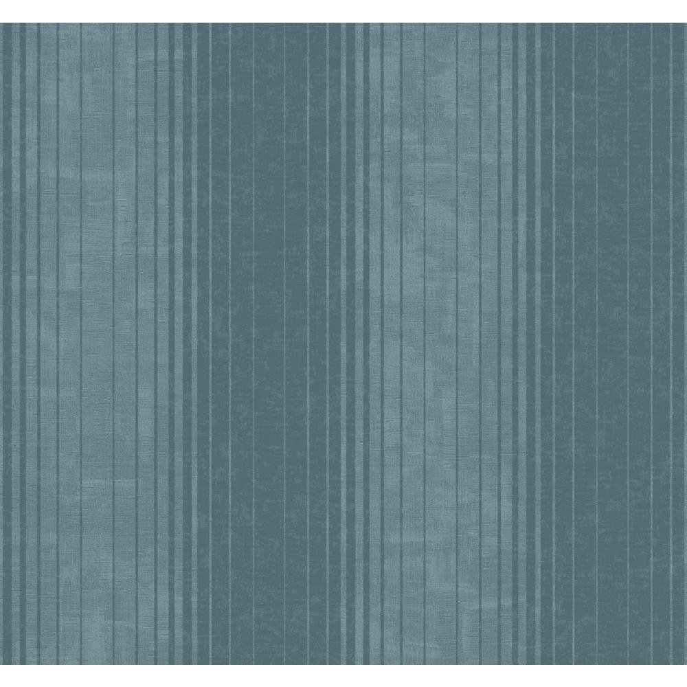 Carey Lind Vibe Ombre Stripe Wallpaper