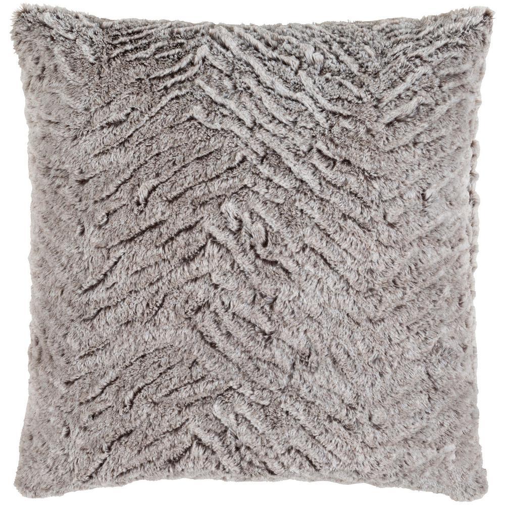 decorative pillow ip square pillows walmart shams beautyrest for com euro