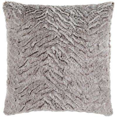 Sowerby Poly Euro Pillow