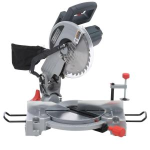 miter saw labeled. compound miter saw with laser labeled t