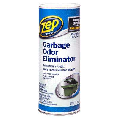16 oz. Garbage Odor Eliminator (Case of 12)