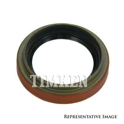 Front Manual Trans Input Shaft Seal fits 1965-1983 Plymouth Fury Valiant Satellite