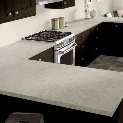 Beige - Custom Countertops - Countertops - The Home Depot