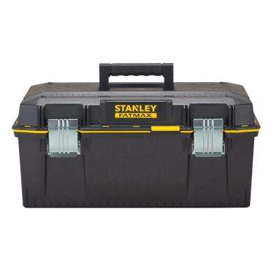 FATMAX 23 in. Tool Box