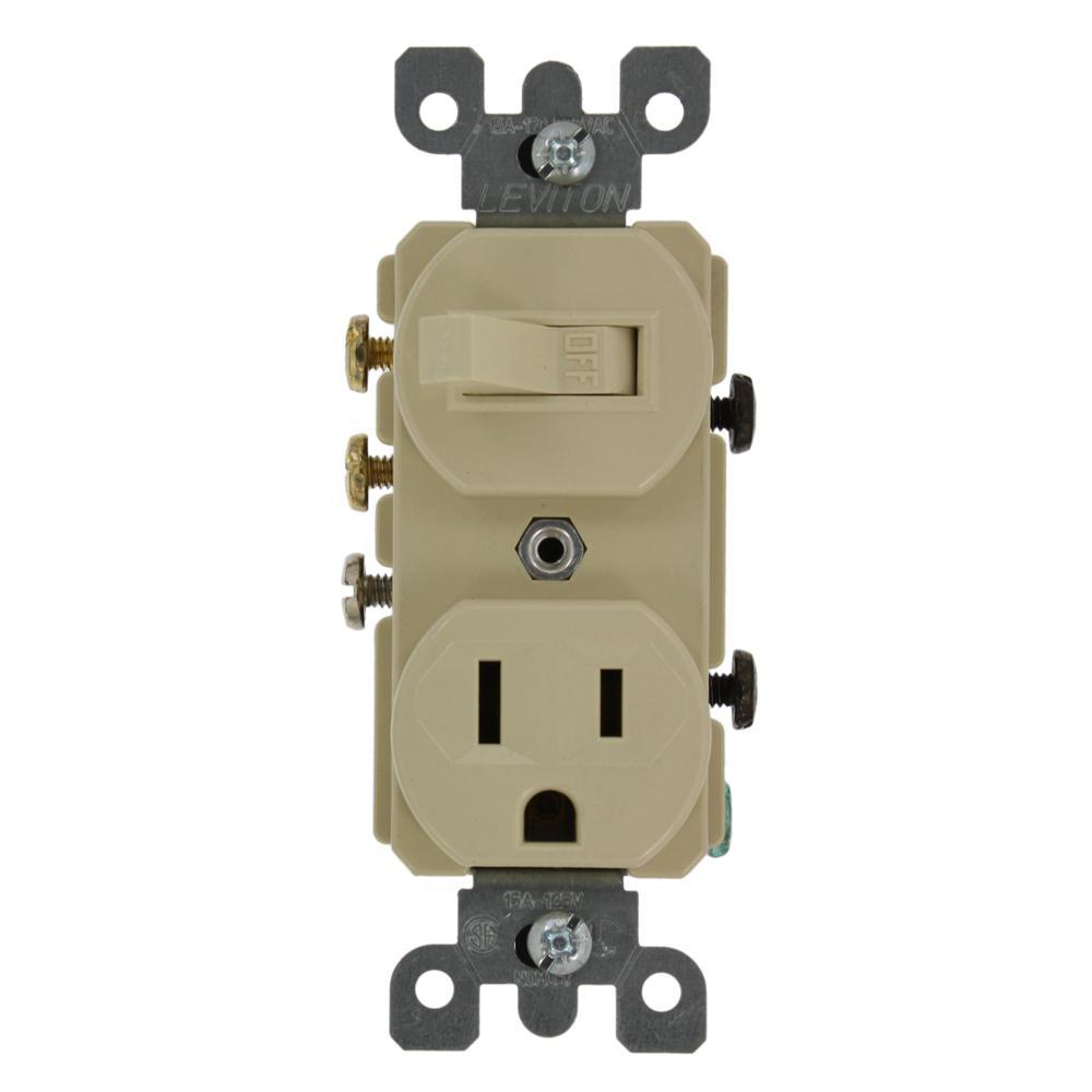 toggle switch outlet wiring wiring diagrams control rh 12 minijob im netz de