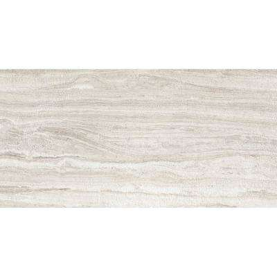 Terrane Beige Matte 11.81 in. x 23.62 in. Porcelain Floor and Wall Tile (11.628 sq. ft. / case)