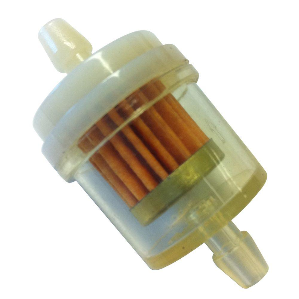 Fuel Filter for Walk Behind Mower