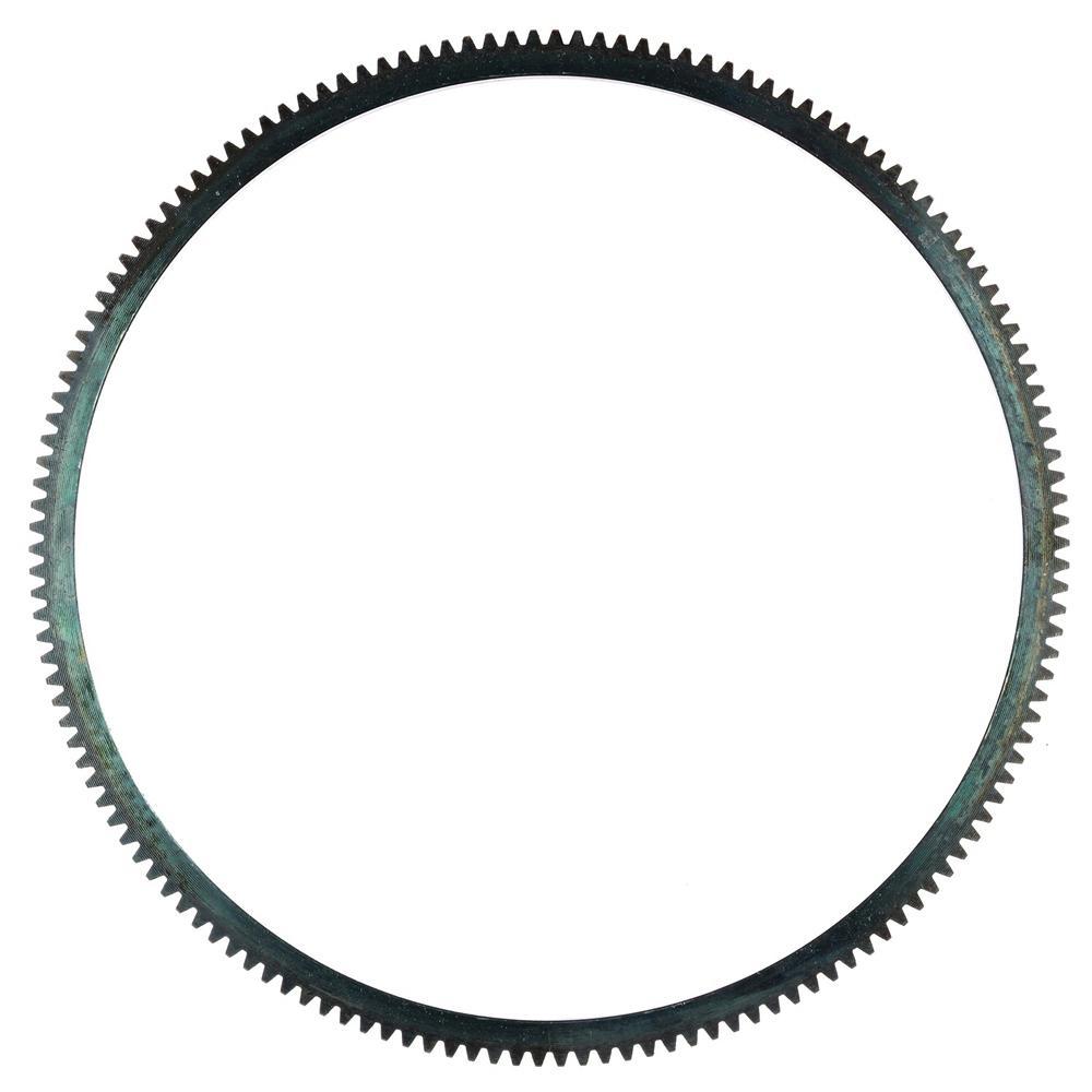 Clutch Flywheel Ring Gear fits 1956-1962 Mercury Colony Park,Monterey Commuter Medalist