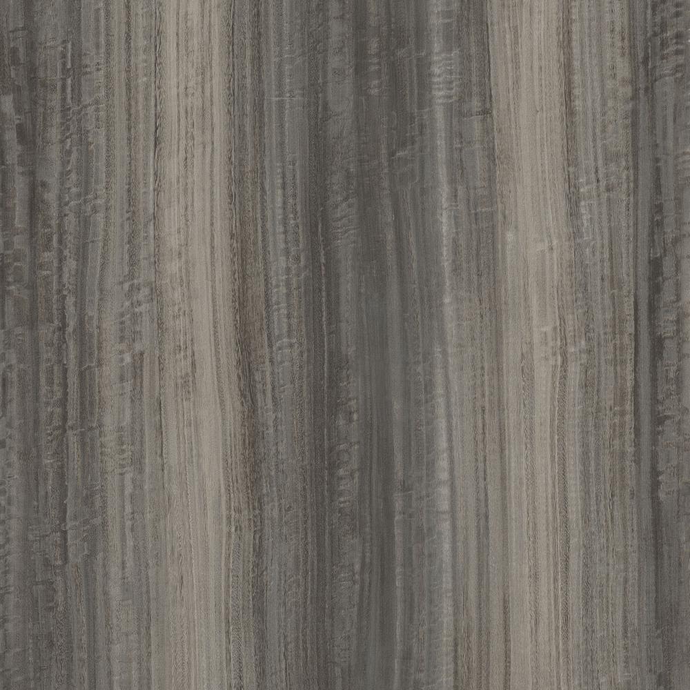 Take Home Sample - Grey Wood Luxury Vinyl Flooring - 4