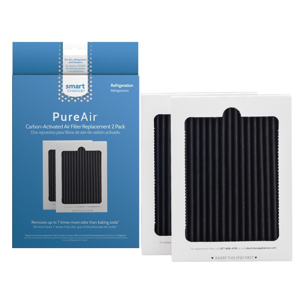 PureAir Universal Air Filter (2-Pack)