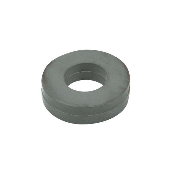 1-3/4 in. Diameter Ring Magnets (2-Piece per Pack)