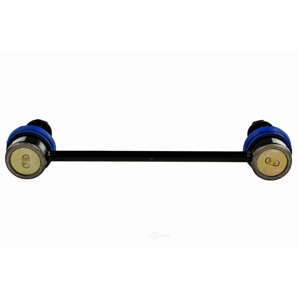 Suspension Stabilizer Bar Link Kit Front Mevotech MK80601 fits 96-00 Toyota RAV4