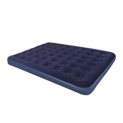 Queen Size Air Bed