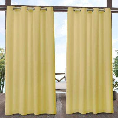 Image result for yellow gold curtains