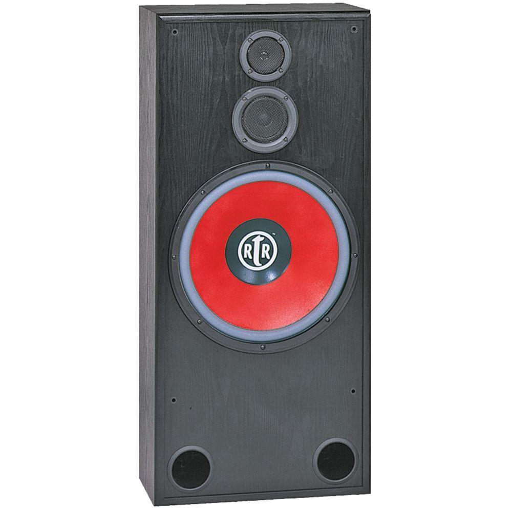 15 in. RTR Series Tower Speaker