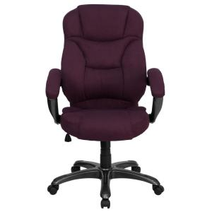 Microfiber Office Chair Red Microfiber Chairs Boss Pink