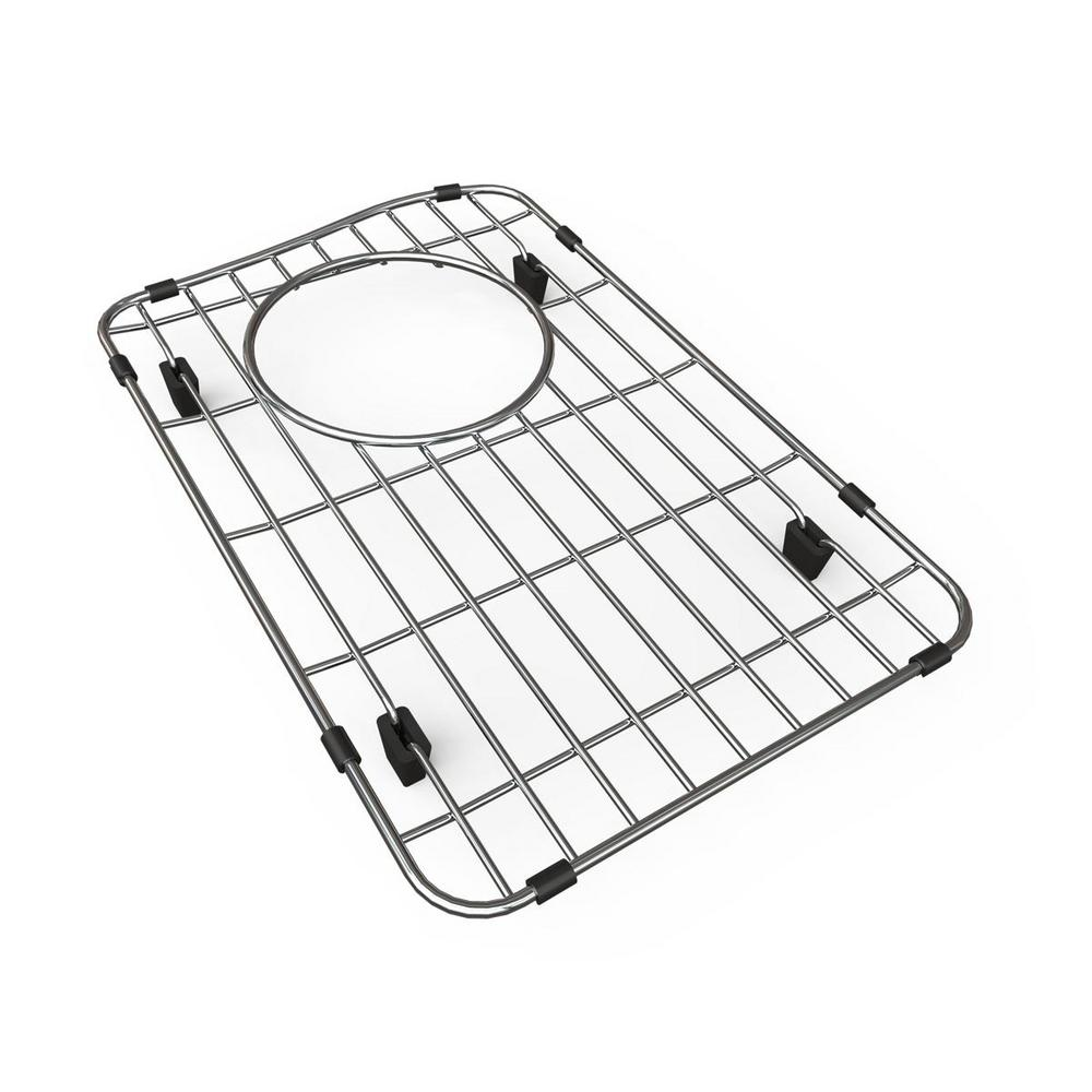 bottom grids for kitchen sinks elkay stainless steel kitchen sink bottom grid fits bowl 7949