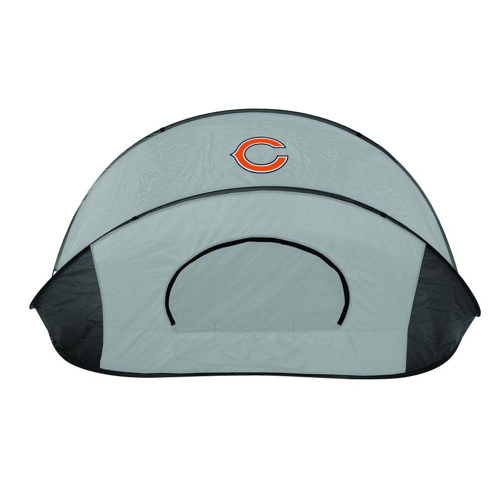 Chicago Bears Manta Sun Shelter Tent
