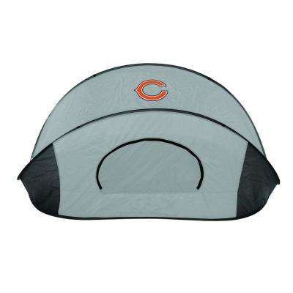 Chicago Bears Manta Sun Shelter Tent