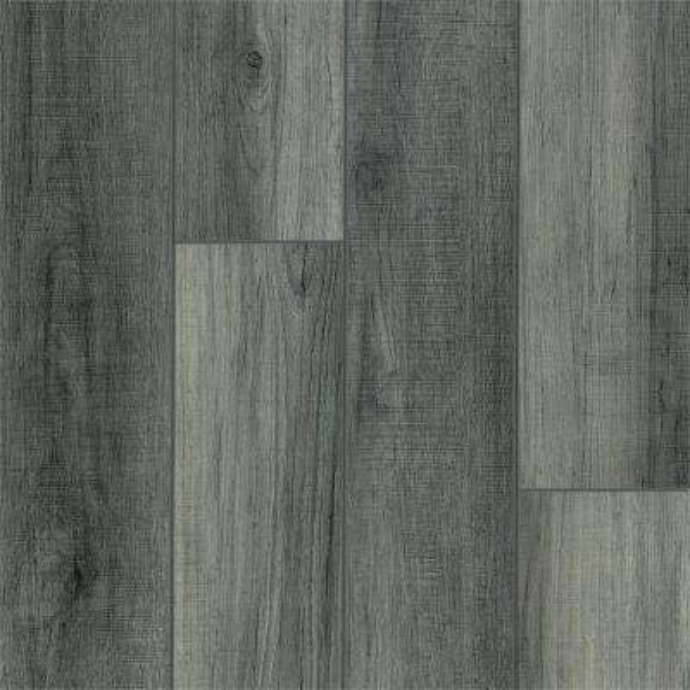 Rigid Core Essentials Moon Shadow 6 in. W x 48 in. L Luxury Vinyl Plank (18.8 sq. ft./case)